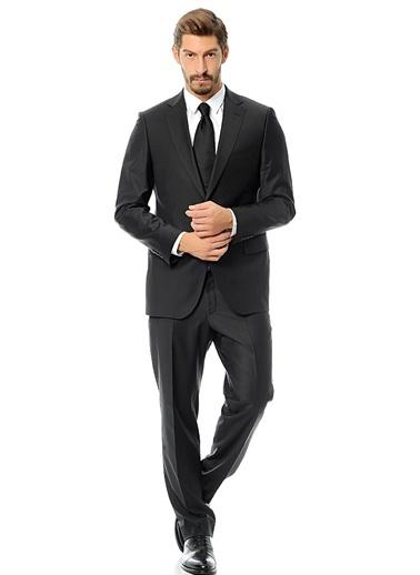 Ramsey Takım Elbise